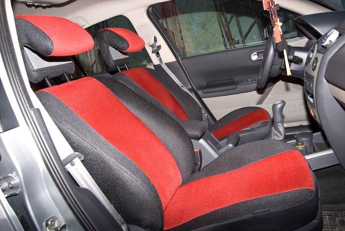 Scaune Renault.Galerie Foto Huse Auto Personalizate Renault
